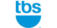 custom-inflatables-tbs-logo
