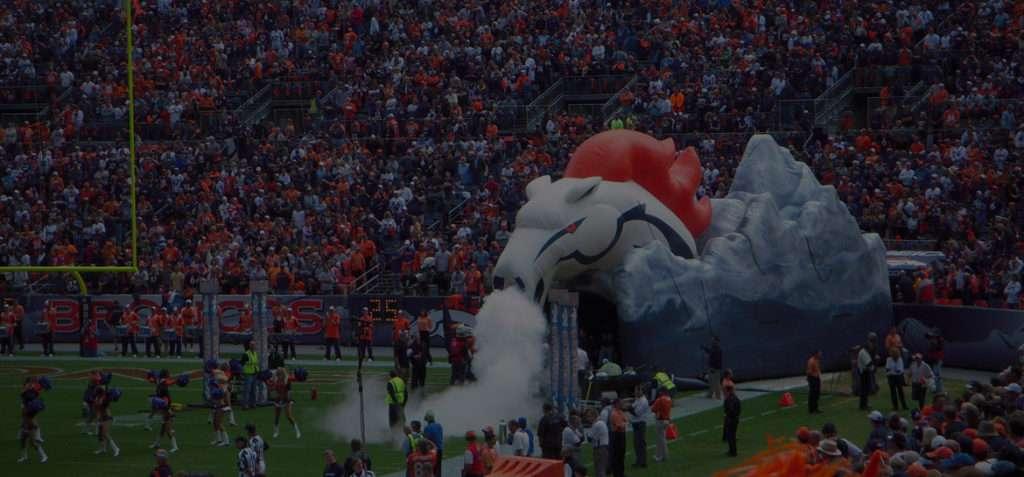custom-Inflatable-entranceway-football-slider