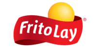 custom-inflatables-frito lays-logo