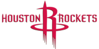 custom-inflatables-rockets-logo