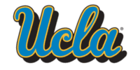 custom-inflatables-ucla-logo