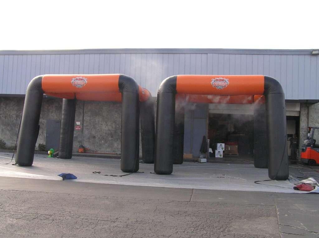 sc 1 th 194 & inflatabledesigngroup.com/wp-content/uploads/2015/...