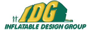 inflatable-design-group-logo-home