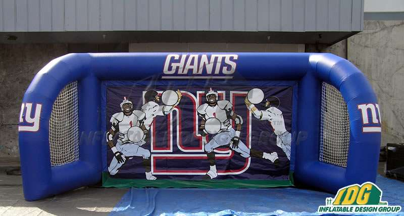giants-football-challenge