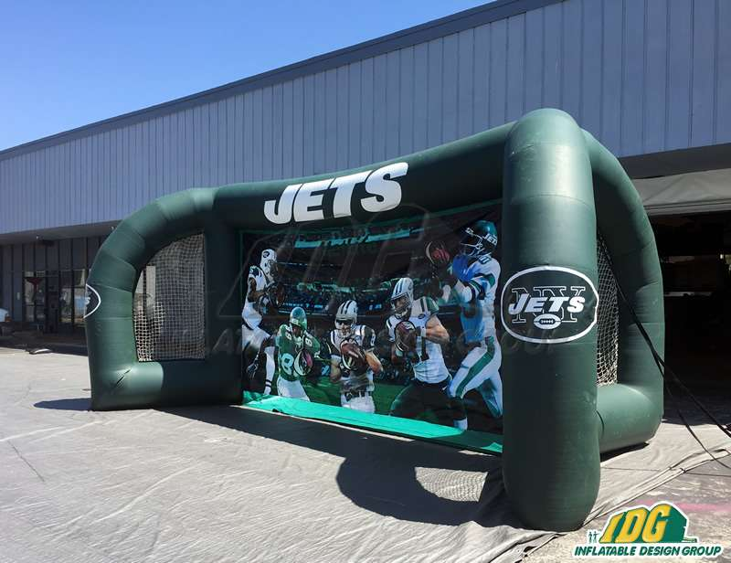 ny-jets-football-challenge