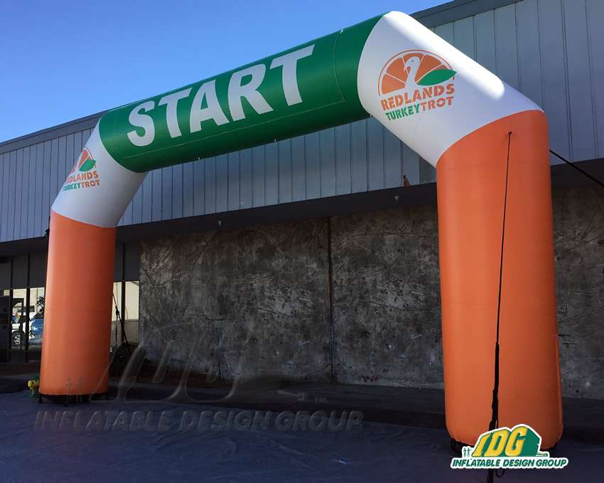 inflatable-5k-arch