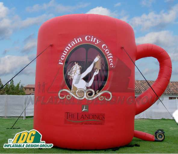 inflatable-coffe-cup
