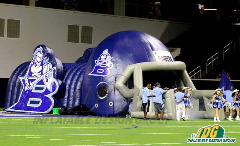 inflatable-helmet-tunnel