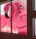 Custom Inflatable Animals